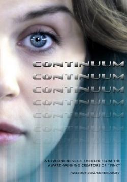 Скачать через торрент сериал континуум 2 сезон.