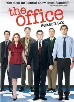 Офис / the office [7 сезон] (2010-2011) hdtvrip скачать торрент.