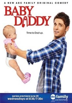 Baby and daddy скачать через торрент