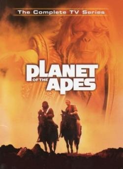 скачать планета обезьян 1 торрент